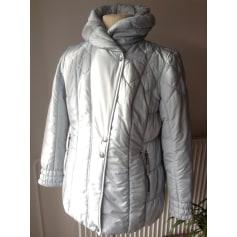 Damen mantel concept k