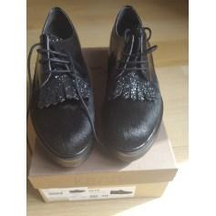 CHAUSSURES - Chaussures à lacetsKanna Kumrz
