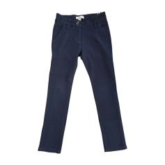 7940cff47cdb Pantalon Burberry