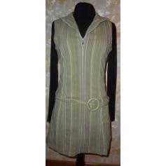 Robe courte Jofrati  pas cher