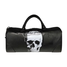 Shopper PHILIPP PLEIN Schwarz