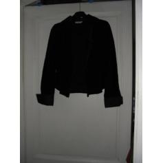 Blazer, veste tailleur Pull & Bear  pas cher