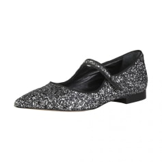 Ballet Flats V 19.69 Black