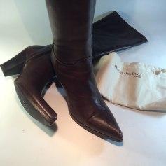 312cf067398064 Chaussures Duccio Del Duca Femme : articles tendance - Videdressing