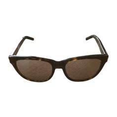 Sonnenbrillen Yves Saint Laurent Herren : Luxusartikel
