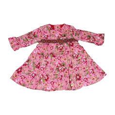 Sacs, chaussures, vêtements Kenzo Enfant   articles luxe - Videdressing d53ef7e28a2