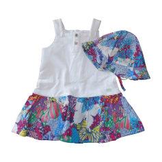 b08ee42575e00 Vêtements Kenzo Bébé   articles luxe - Videdressing