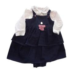 de9c01cc07e27 Vêtements Baby Dior Bébé   articles luxe - Videdressing