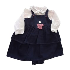 bd1cf961c3837 Vêtements Baby Dior Bébé   articles luxe - Videdressing