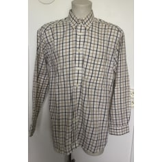 75a61d6e8ae7 Vêtements Westbury Homme   articles tendance - Videdressing