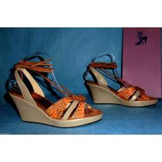 La Rosa Videdressing Chaussures FemmeArticles Sanche De Tendance dxBoeC