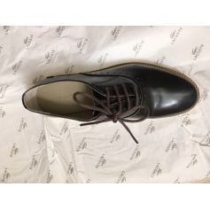 6b452fc682260e Chaussures Lacoste Femme : articles tendance - Videdressing - Page 2