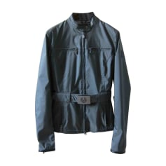 Coupe-vent BELSTAFF Gris, anthracite