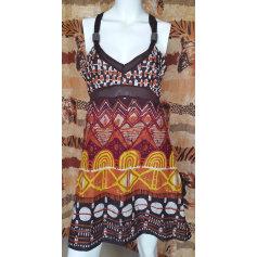 Robe tunique Xanaka  pas cher
