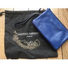 Sacs Tendance Videdressing Femme Articles Lafayette Galeries HqBArHaf