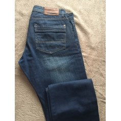 great prices detailed look lower price with Jeans Devred Homme : Jeans jusqu'à -80% - Videdressing