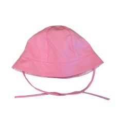 Hat JACADI Pink, fuchsia, light pink