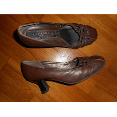 Tendance Style Affaire Femme Chaussures OccasionArticles De m08vNwn