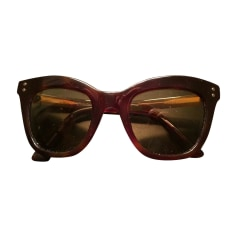 lunette moncler femme