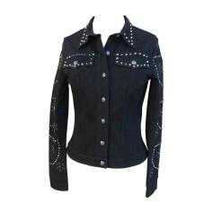 Jacket PHILIPP PLEIN Black