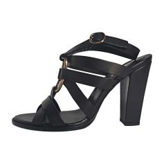 Chaussures Roger Vivier Femme   articles luxe - Videdressing 25054f53dea5
