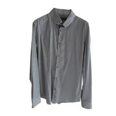 Camicia TOMMY HILFIGER Multicolore