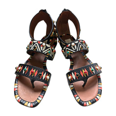 Gladiators VALENTINO Multicolor