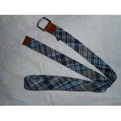 Cintura RALPH LAUREN Multicolore