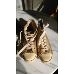 American Femme River Articles Chaussures Tendance Videdressing 1qdExwx