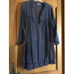 Tendance Videdressing Robes FemmeArticles Robes Zinka Videdressing FemmeArticles Zinka Tendance Yfyvb67g