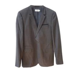 Suit Jacket Eleven Paris