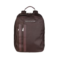 Backpack TRUSSARDI Brown