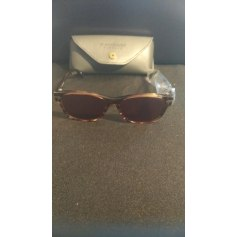 Sunglasses G-STAR Brown