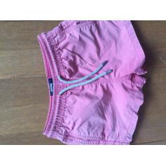 Swim Shorts VILEBREQUIN Pink, fuchsia, light pink