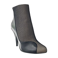 Bottines & low boots à talons 3.1 PHILLIP LIM Multicouleur