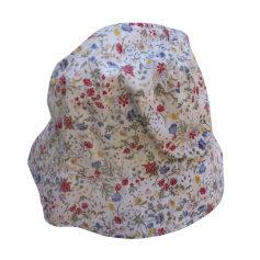 Hat JACADI Multicolor