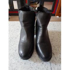 C Chaussures jusqu'à 80Videdressing A FemmeChaussures roedCxB
