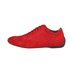 Chaussures Sparco bleues Casual homme imDEzla