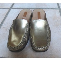 00f18c19802dd Chaussures Damart Femme   articles tendance - Videdressing