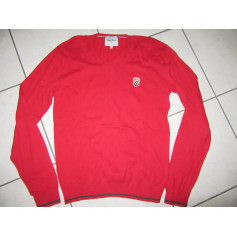 Pull PEPE JEANS Rouge, bordeaux