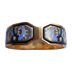 Armband MICHAELA FREY Gold, Bronze, Kupfer