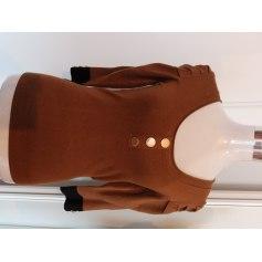 d865203f2576 Vêtements femme de 0,00 € à 0,00 € - - page n°8069