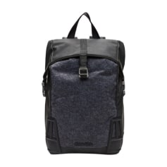 Backpack CALVIN KLEIN Gray, charcoal