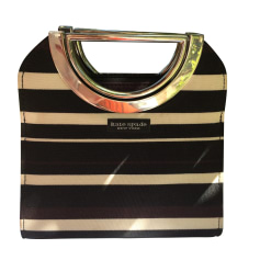 Non-Leather Handbag KATE SPADE Multicolor