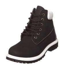 High Heel Ankle Boots Carla Samuel