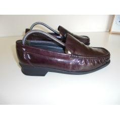 Chaussures articles Femme Dorndorf tendance Videdressing nnrYTO