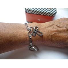 Bracelet Fossil  pas cher