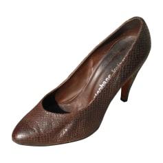 Chaussures Stephane Kélian Occasion Damenschuhe Damenschuhe Occasion d2b1ab