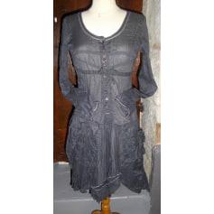Robe tunique DDP  pas cher