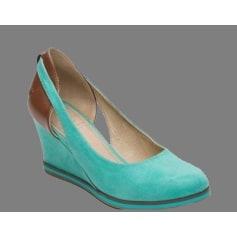 9676409ae6e92e Chaussures Mexx Femme : articles tendance - Videdressing